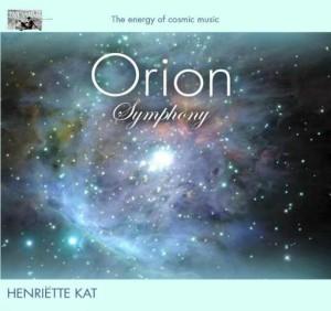hoesje Orion klein